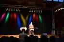 Donnerstag: Kabarettabend mit Martina Schwarzmann