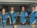 Almenrauschschützen Velden - 2. Mannschaft