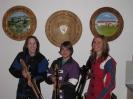 Almenrauschschützen Velden - 2. Junioren-Mannschaft