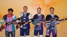 Lernbachtalerschützen Vilslern - 1. Mannschaft
