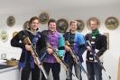 Almenrauschschützen Margarethen - 1. Mannschaft
