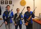 Xaverischützen Wippstetten - Jugend-Mannschaft