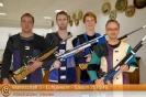 Altschützen Velden - 3. Mannschaft