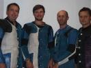 Almenrauschschützen Velden - 1. Mannschaft