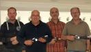 Altschützen Velden - LP-Mannschaft