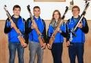 Eichenlaubschützen Seifriedswörth - 2. Mannschaft