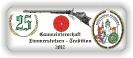 25. Gaumeisterschaft Tradition_1