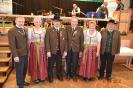 67. Niederbayerische Schützentag in Viechtach